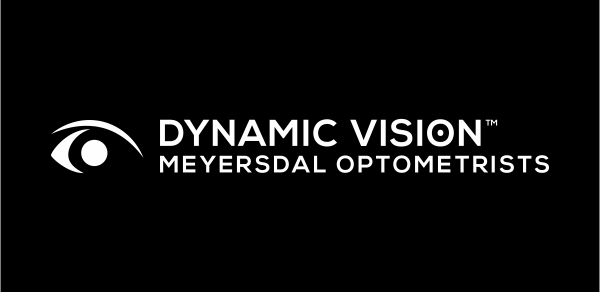 Logo for Meyersdal optometrists
